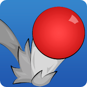 Bounce It FREE for PC and MAC