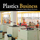Plastics Business Magazine APK