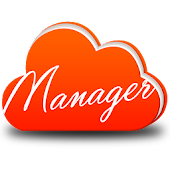 CCManager