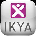Ikya Activity icon