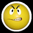 Squishy Says icon