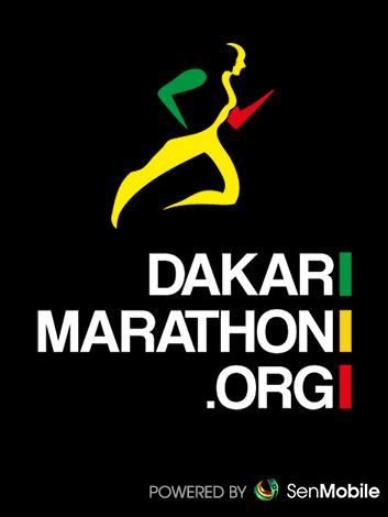 Dakar Marathon .ORG