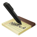 Quick Note icon