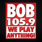 Bob 105.9 icon