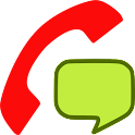 Q-SMS icon