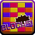 BLOCKS! icon