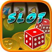 Casino Slot Machine - Free HD