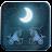 Horoscope of Birth logo
