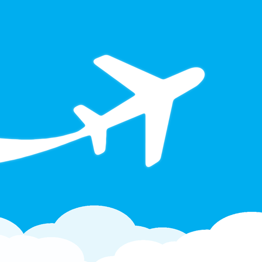 Flight Explorer Gold (Offline)