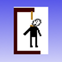 Bluetooth HANGMAN icon
