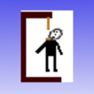 Bluetooth HANGMAN for PC and MAC