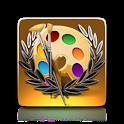 Sepia - AoCP CM10 / AOKP icon