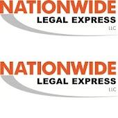 NLS Mobile Process Server