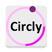 Circly - Tap on the circle !!!