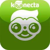 Koonecta