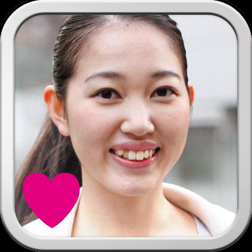 娱乐の友華 ver. for MKB LOGO-HotApp4Game