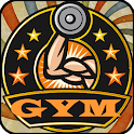 GYM Complete Guide icon