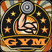 Gym Guia Completa