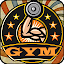 Gym Guia Completa 1.3.13 APK for Android