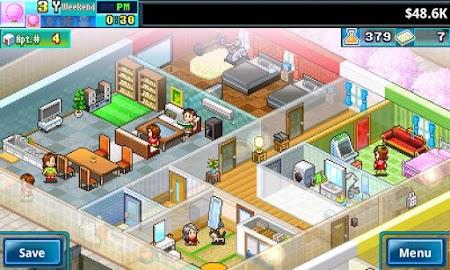 Dream House Days Screenshot 5