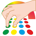 Speed Finger Twister icon