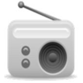 Internet Radio Pro - L337Tech