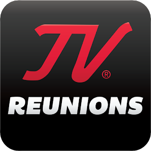 True Value Reunions for Android