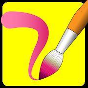 App Art Painter APK for Windows Phone