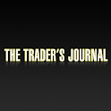 Trader's Journal icon