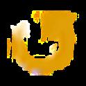Gestor Vendas icon