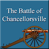 Civil War - Chancellorsville
