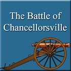 Civil War - Chancellorsville icon