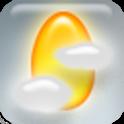 Eggs2 logo