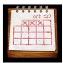 Familie Portalen Kalender logo