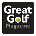 Great Golf Magazine