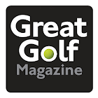 Great Golf Magazine icon