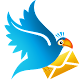 Bird Mail Email App v2245.65c