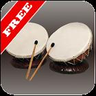 Turkish Music Rhythms (Free) icon