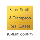 Slifer Smith & Frampton Summit