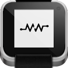 MetaWatch Manager for Android icon