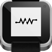 MetaWatch Manager for Android