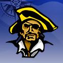 Achievement Academy icon