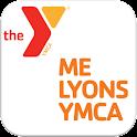 M.E. Lyons YMCA icon