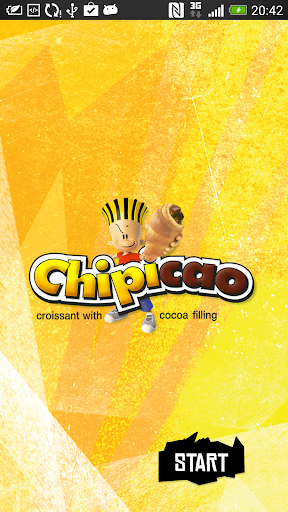 Chipicao Puzzle 1.0.4 screenshots 1