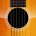 기타코드 icon