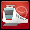 Widget Trenitalia Delay