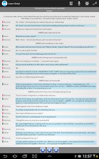speech and debate play script pdf