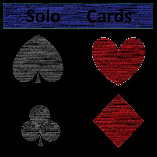 SoloCards