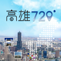 Kaohsiung Panorama icon