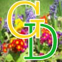 Gardening Daily logo